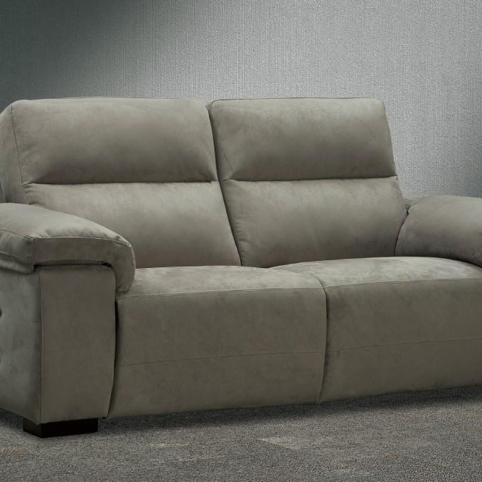 Sofá 600