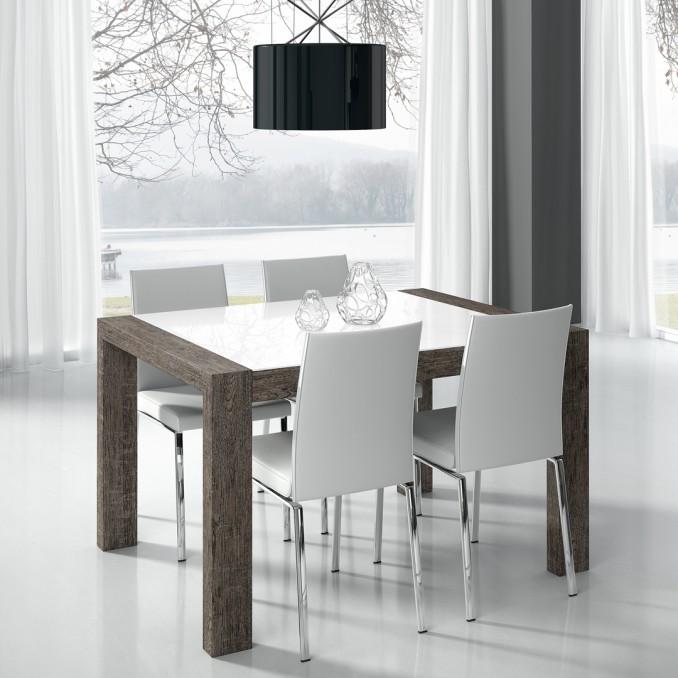 Mesa de comedor 144